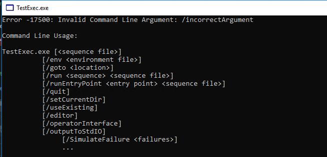 ErrorMessage.PNG