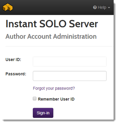 solo_login.png