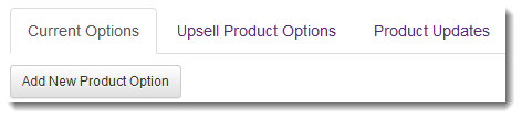 solo-add-new-product-option.png