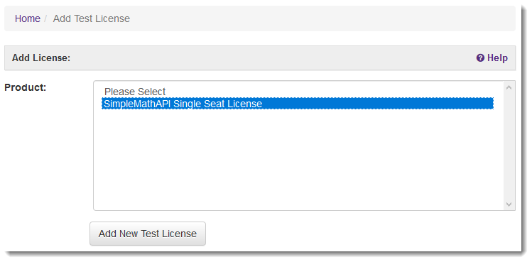 solo-add-test-license-simple.png