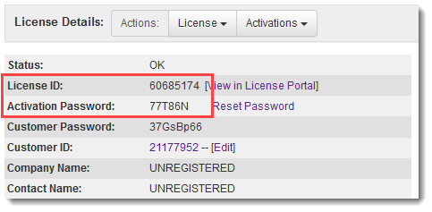 solo-licenseid-password.png