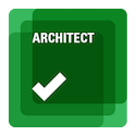 Certified TestStand Architect