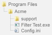 nipkg - installation files.png