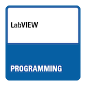 [LabVIEW Programming]
