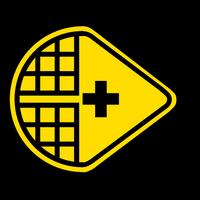 WaFL Logo Proposal Color