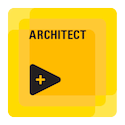 Certified Architect
