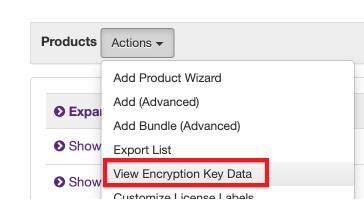 View Encrytion Key Data.png