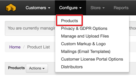 Configure Products.png