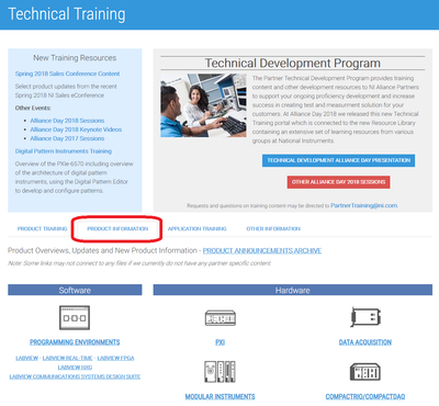 Technical Training.png