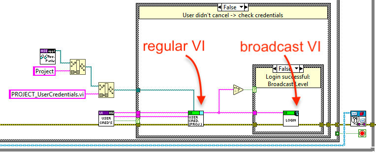 hse-dqmh-broadcast example.png