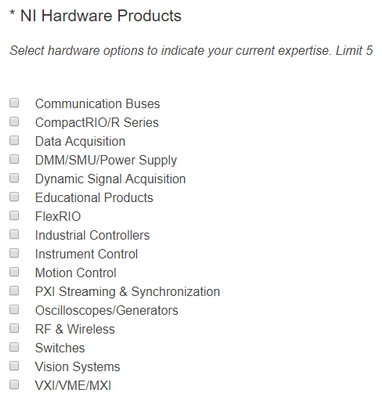 NI Hardware Products.PNG