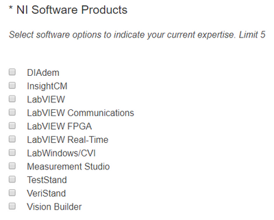 NI Software Products.PNG