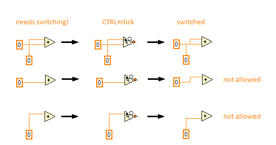 Switch one wire.png