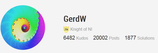 GerdW.png