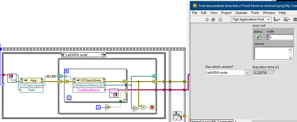 Time test LabVIEW node.PNG