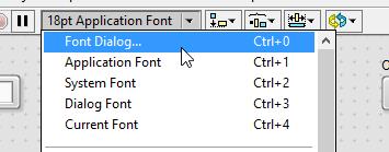 Font dialog select.png