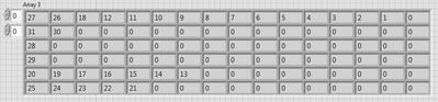 input array.PNG