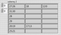 output array.PNG