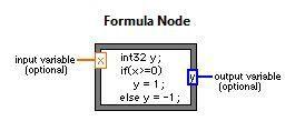 Formula node.JPG