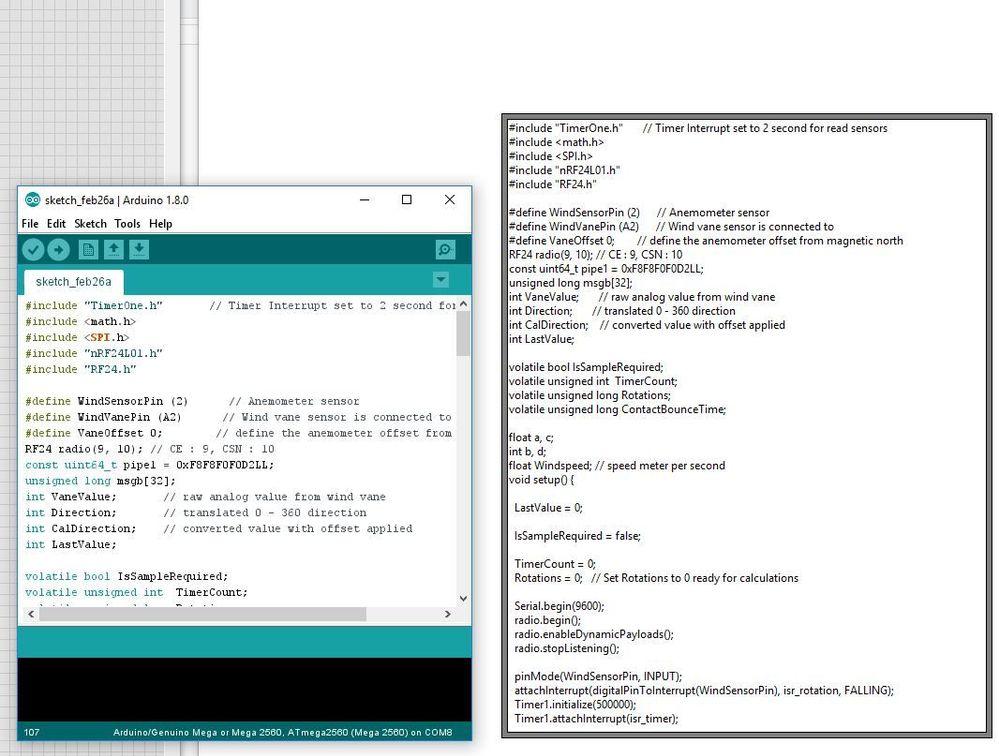 Arduino source code.JPG