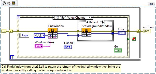 Bring Window Forward LV2013.png