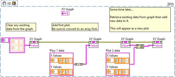 XY graph plots.png