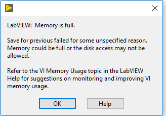 LV Save to Previous Version Fail Message.PNG
