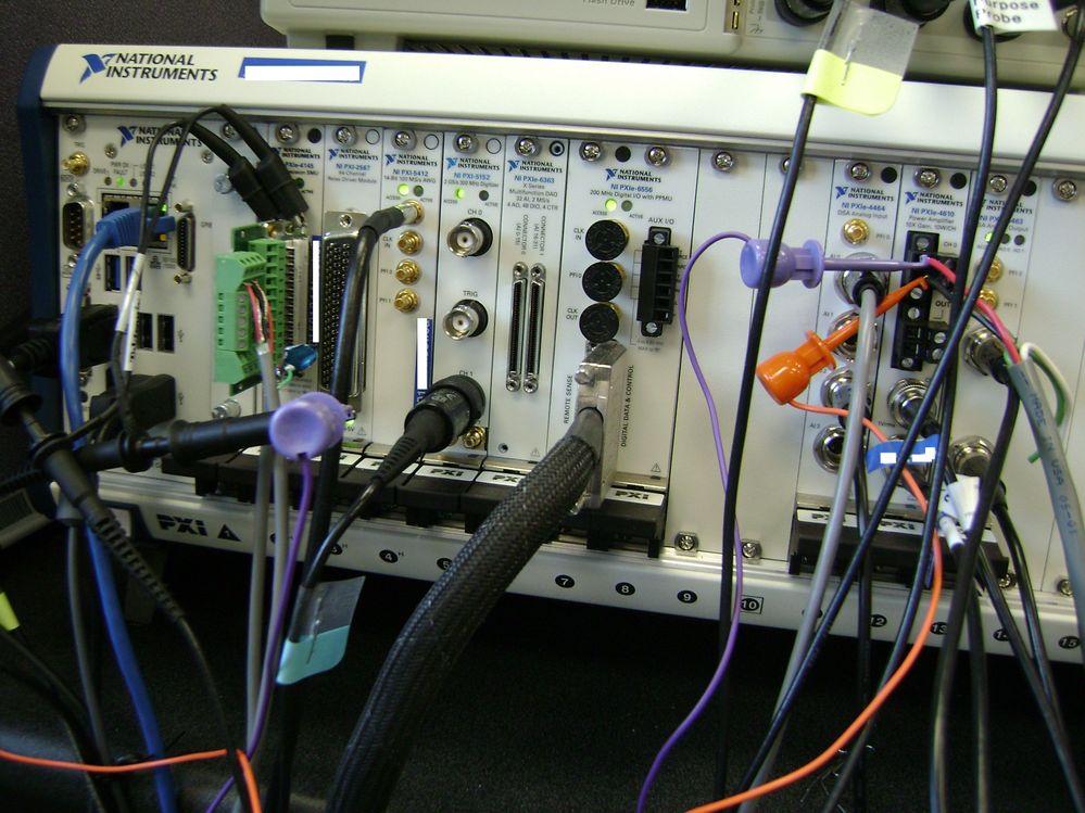 Digital audio analyzer.jpg