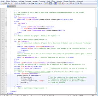 3 WebAccess HTML2 - Copie.png