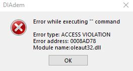 access_violation_error.PNG