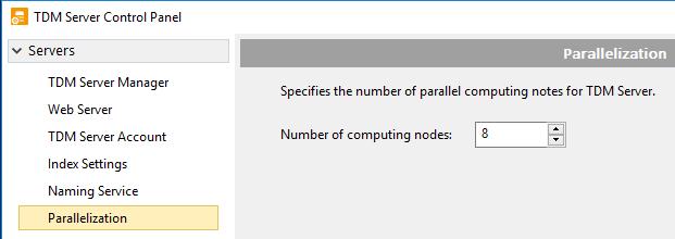 Compute Nodes.png