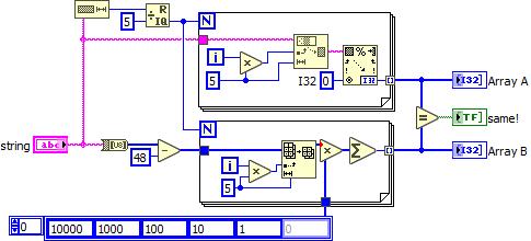 ProcessString2.png