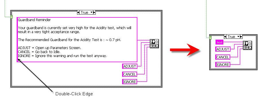 Collapse Text.jpg