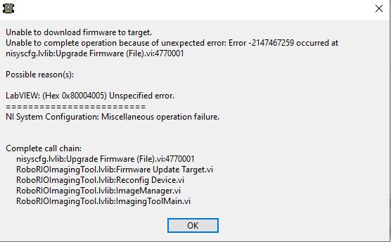 update firmware error.PNG