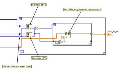 Labview_Problem.PNG