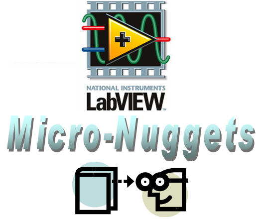 Les Micro-nuggets à La Française