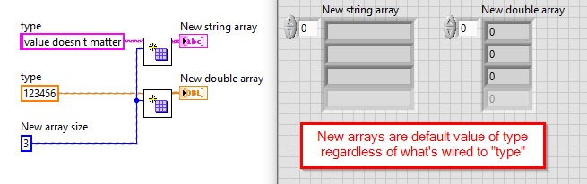 new array of type.png
