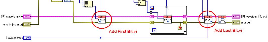swap_diagram.png