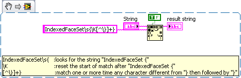 regex solution.png
