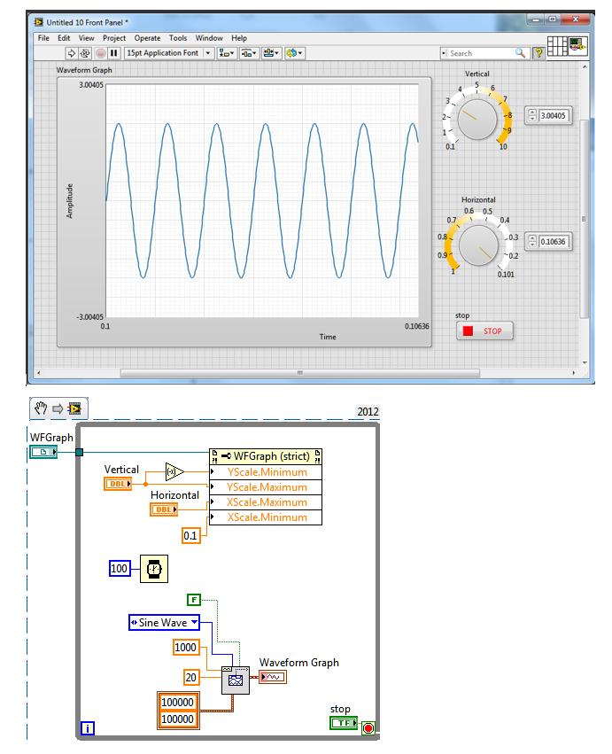 oscilloscope VI.png
