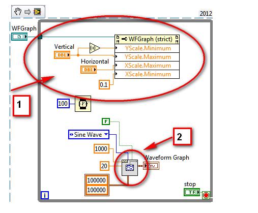 oscilloscope VI diagram.png