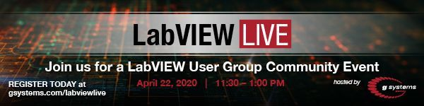 LabVIEW_LIVE-email 600x150_200408_R00.jpg