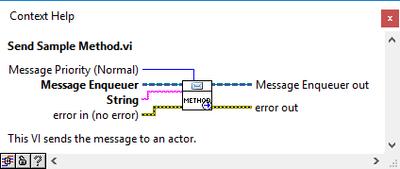 Send Method CH.png