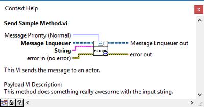 Better Send Method CH.png