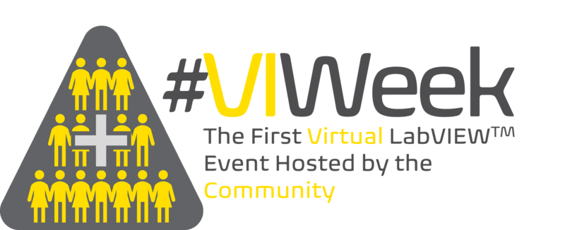800px-VIWeek_Logo,_Title,_and_Tagline.png