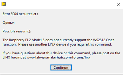 Pi2 Error on Pi 3B+.png