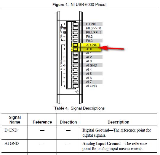 USB 6000.png