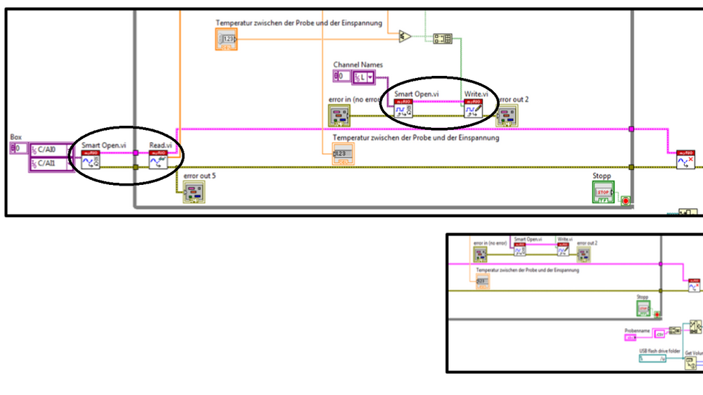 LABVIEW3.png