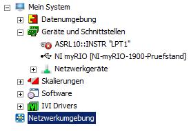 RemoteSystem.png