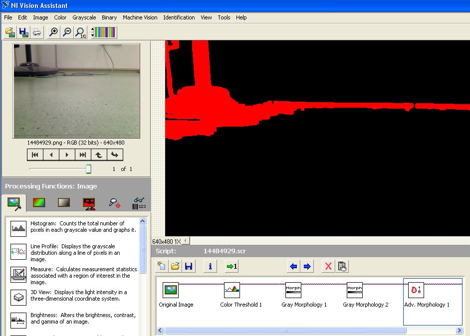 logitech scanman binary options